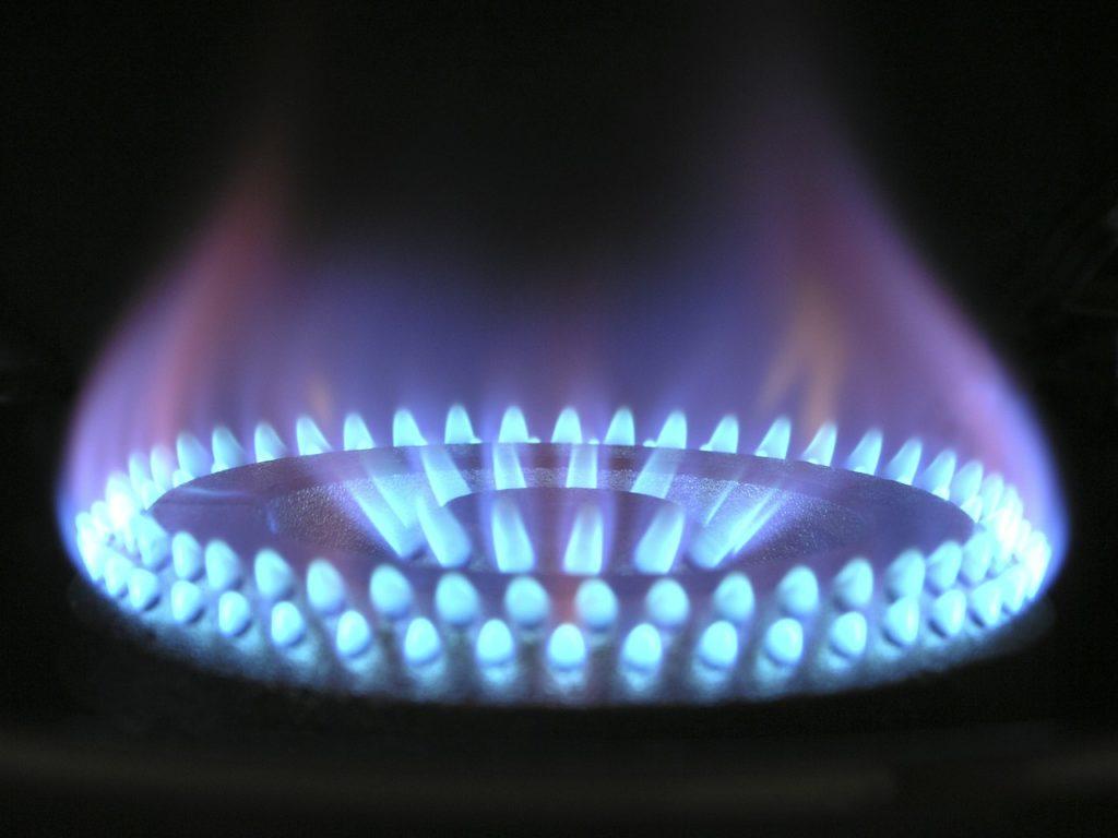 Kto by nechcel lacnejší plyn