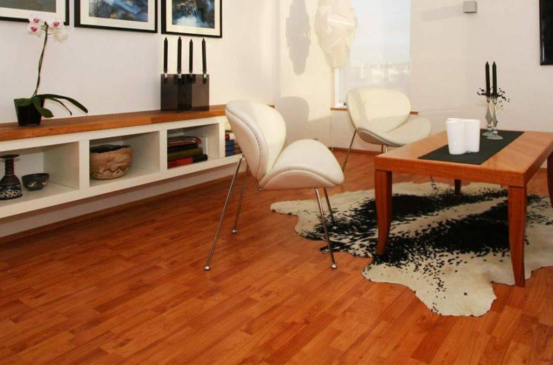 Skrášlite si interiér domácnosti moderným tatranským profilom a kvalitnou dlážkovicou