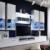 Zariaďte si spolu s nami obývaciu izbu a pochváľte sa moderným vybavením tejto miestnosti