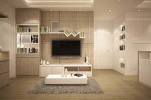 Čo je potrebné vedieť skôr, ako sa pustíte do rekonštrukcie bytu?