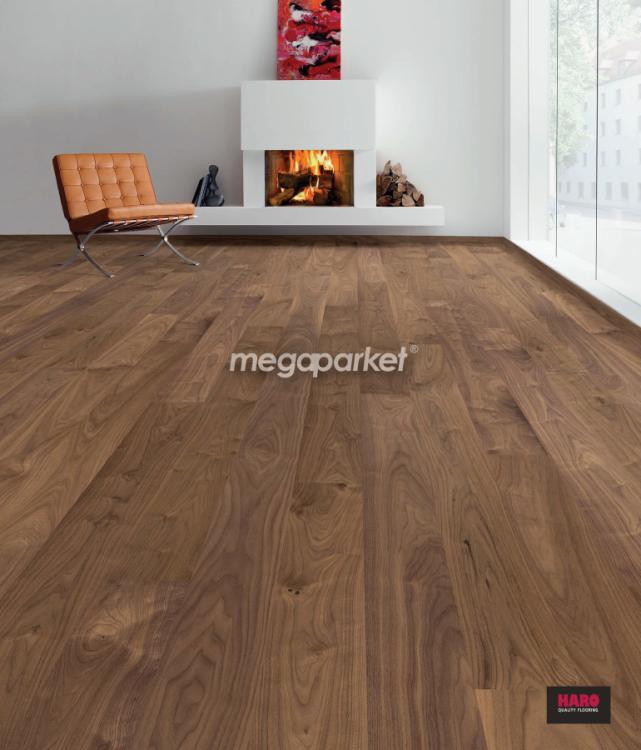 Pomôžeme vám pri výbere kvalitnej podlahovej krytiny
